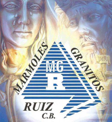 marmoles-garnito-lapidas-ruiz-logo-4